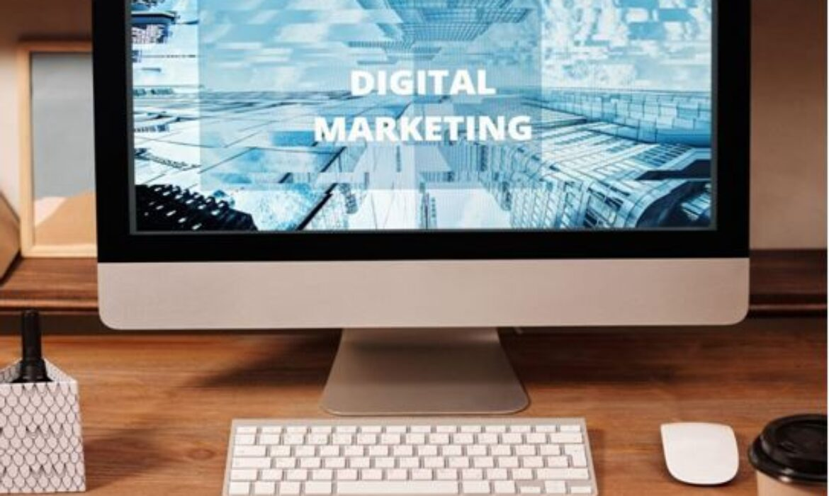 Why No-Code Tools Are The Future of Marketing